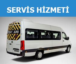 Servis_Hizmeti