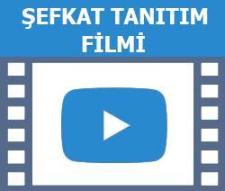 Tanitim_Filmi