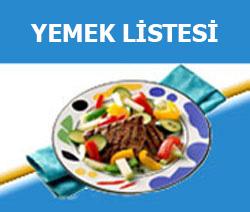 Yemek_Listesi